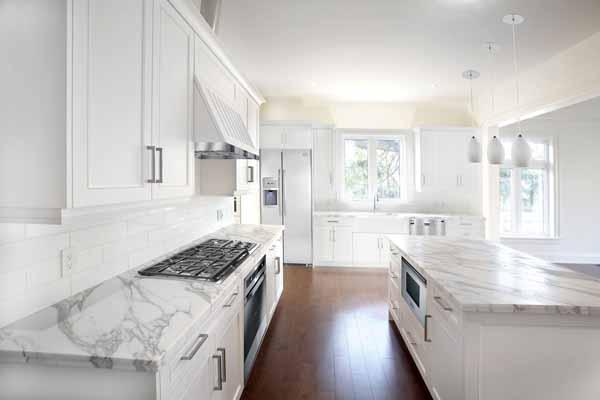 417L kitchen4cr4x6.jpg