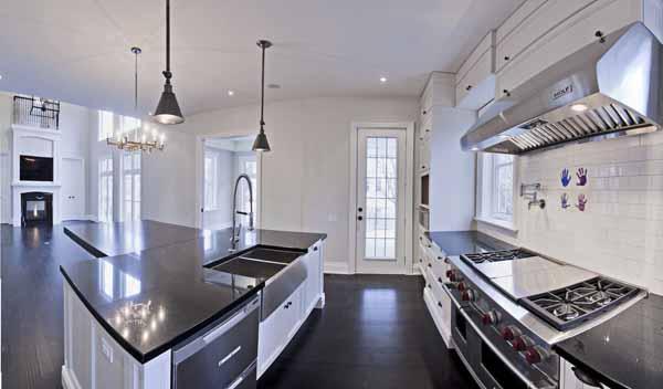 Kitchen SE1.jpg