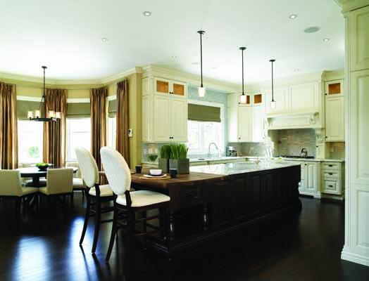 Kitchen_002.jpg