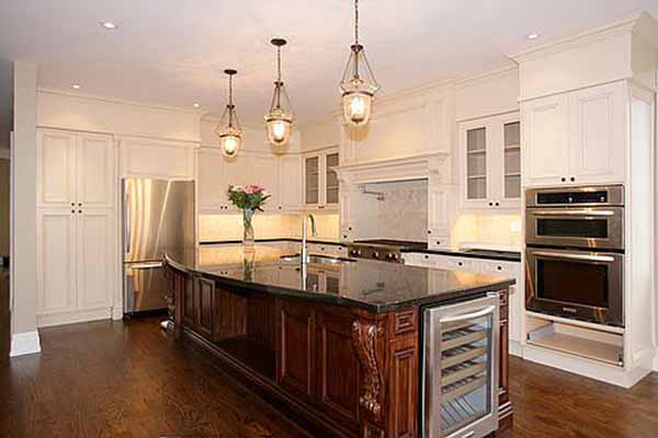 kitchen_500.jpg