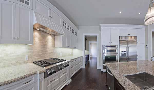 kitchen51cr4x6.jpg