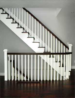 Stairs Detail.jpg