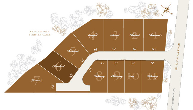 Lot6-montpalais-siteplan.jpg