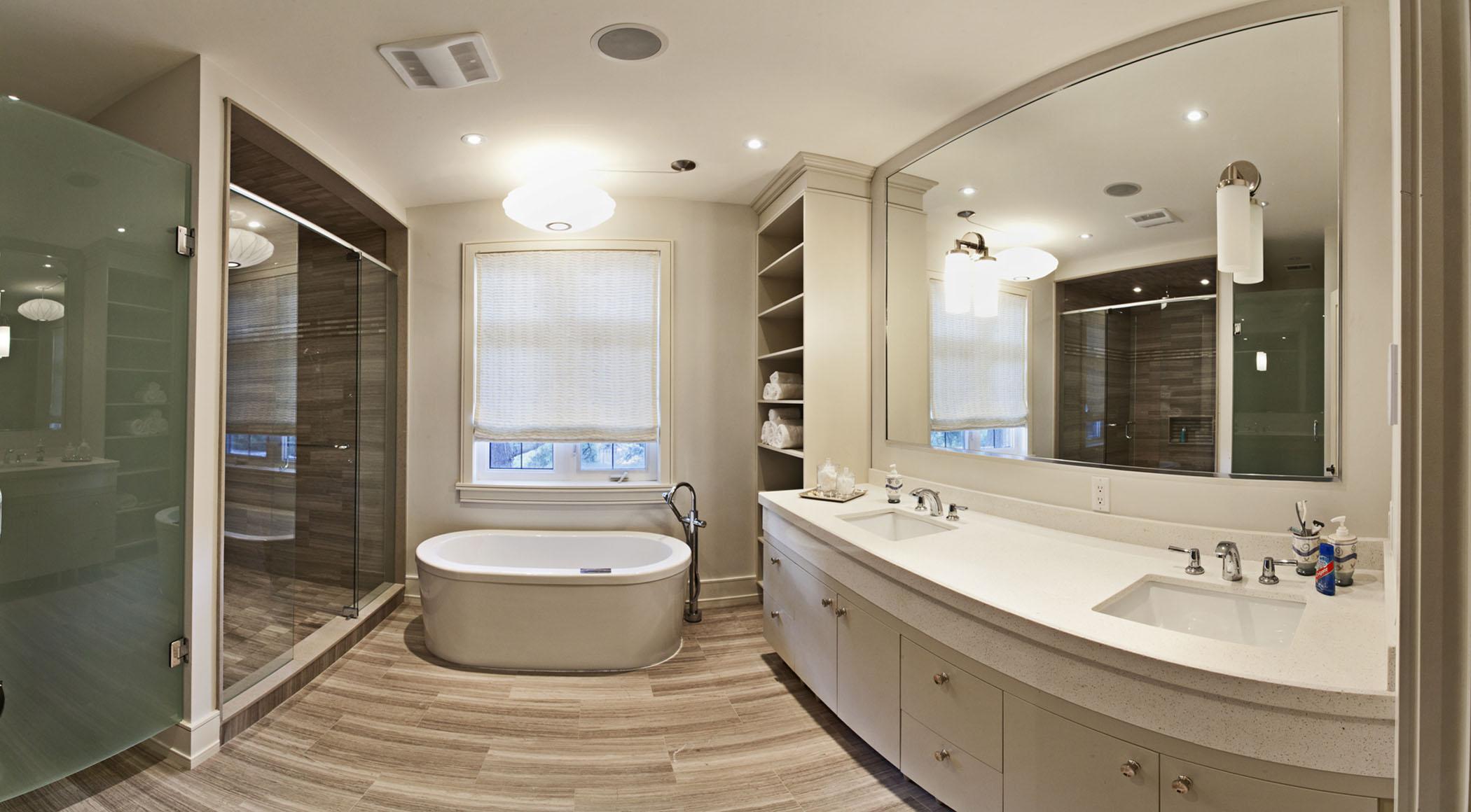 Bathrm2 pan3.jpg