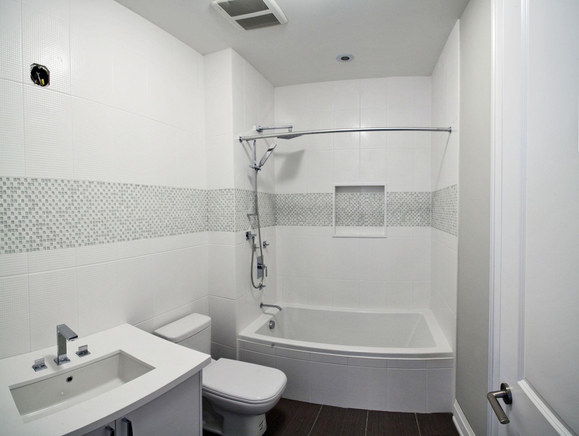 Copy of Bathrm21.jpg