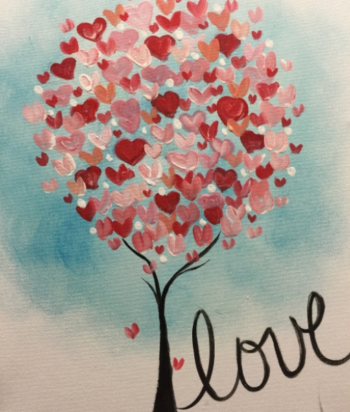 PP-Featured_Love-Tree-Vertical.png