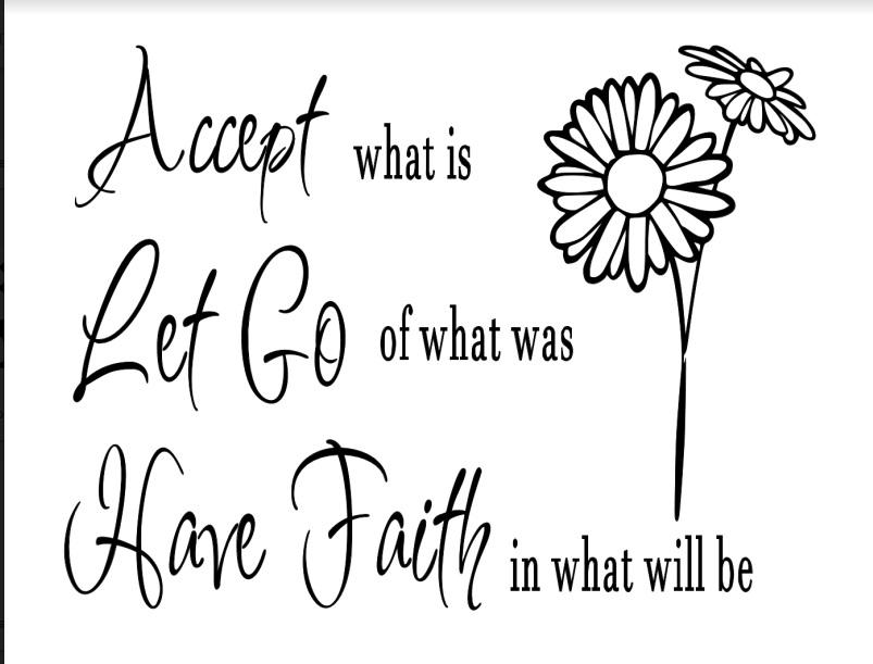 Accept-LetGo-HaveFaith.jpg