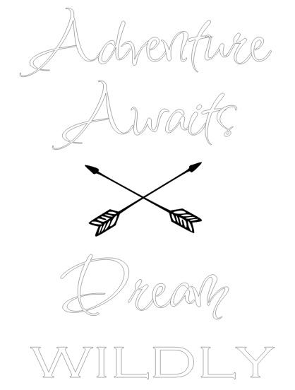 AdventureAwaites.jpg