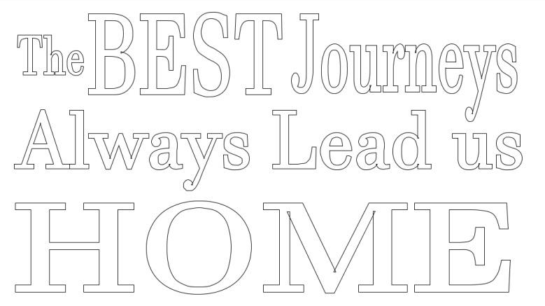 Best-Journeys.jpg