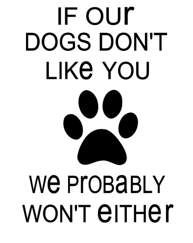 DogsDontLikeYou.jpg