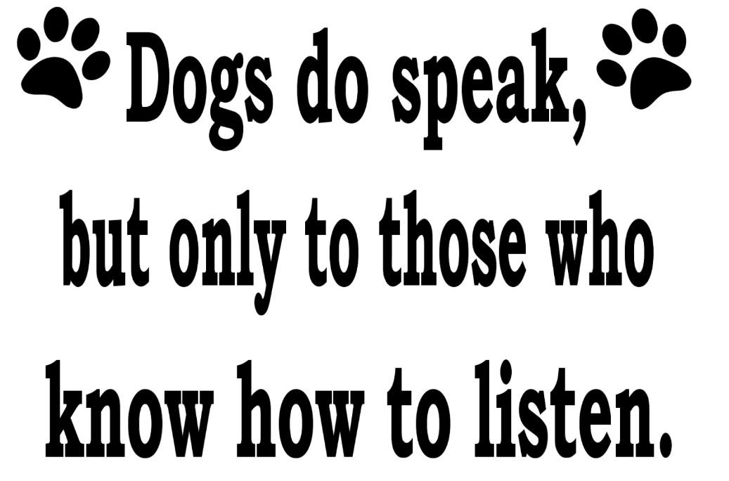 DogsDoSpeak.jpg