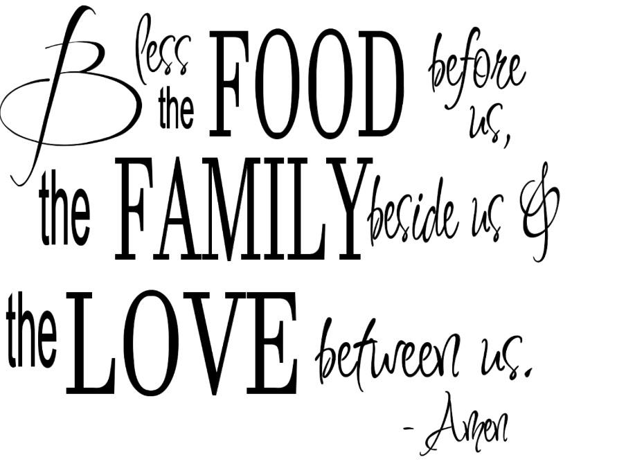 FoodFamilyLove.jpg