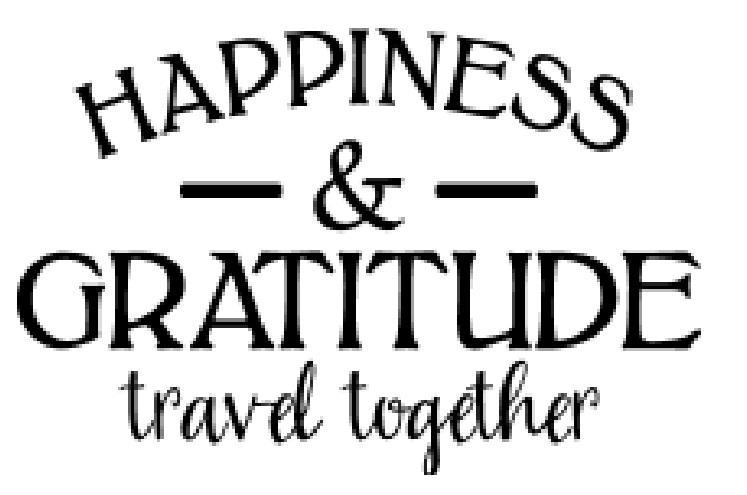 Happiness-Gratitude.jpg