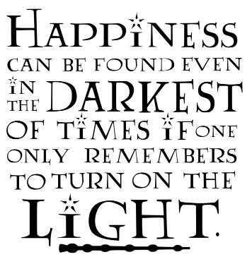 HappinessinDarkness.jpg