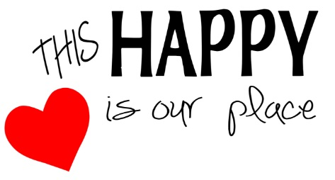 HappyPlace.jpg