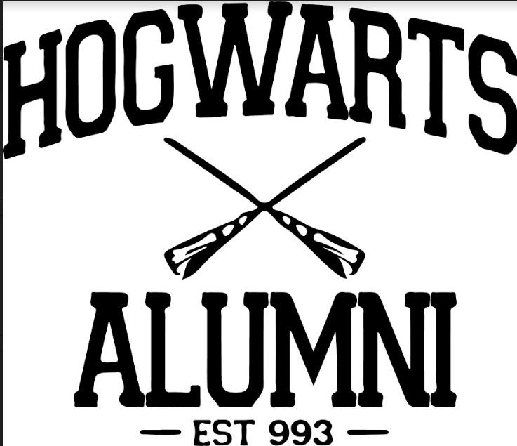 HogwartsAlumni.jpg