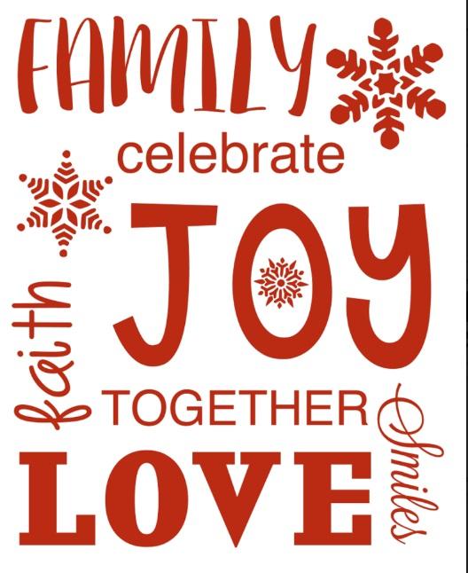 Holiday-Joy.jpg