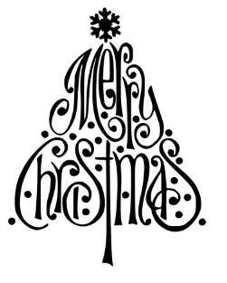 MerryChristmasTree.jpg