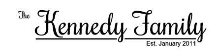 Monogram-Simple.jpg