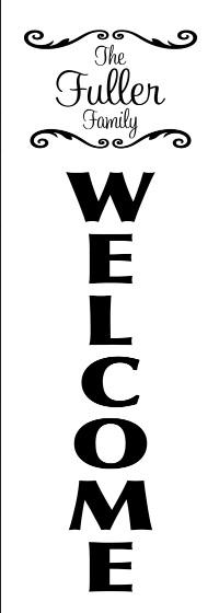 Monogram-Welcome.jpg
