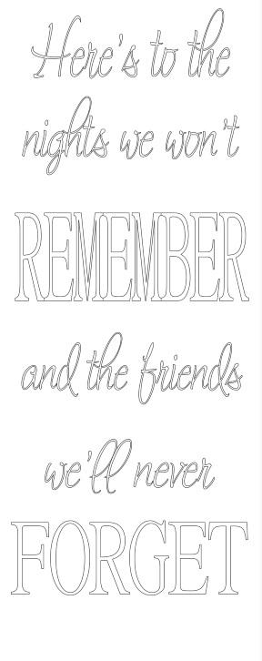 Remember-Forget.jpg