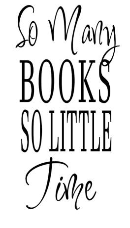 SoManyBooks.jpg