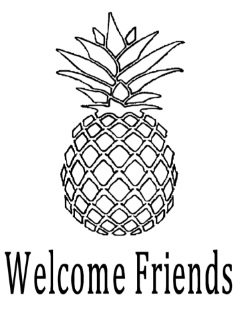 WelcomeFriends.jpg
