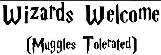 WizardsWelcome.jpg