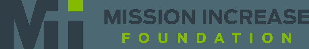 mif-logo.png