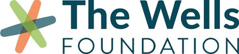 tr wells logo.png