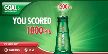 Heineken_4.jpg
