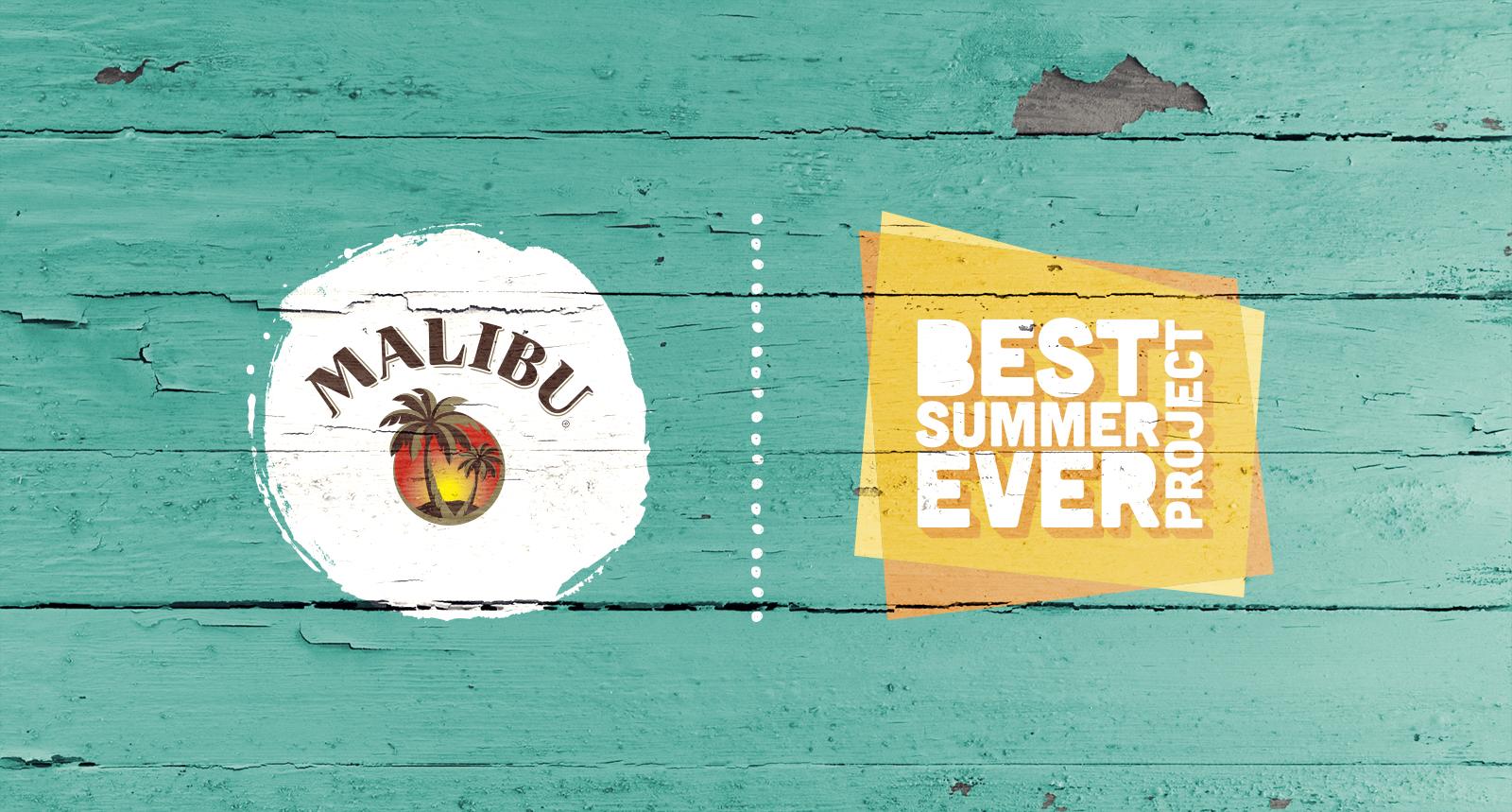 Malibu Best Summer Ever Project.jpg
