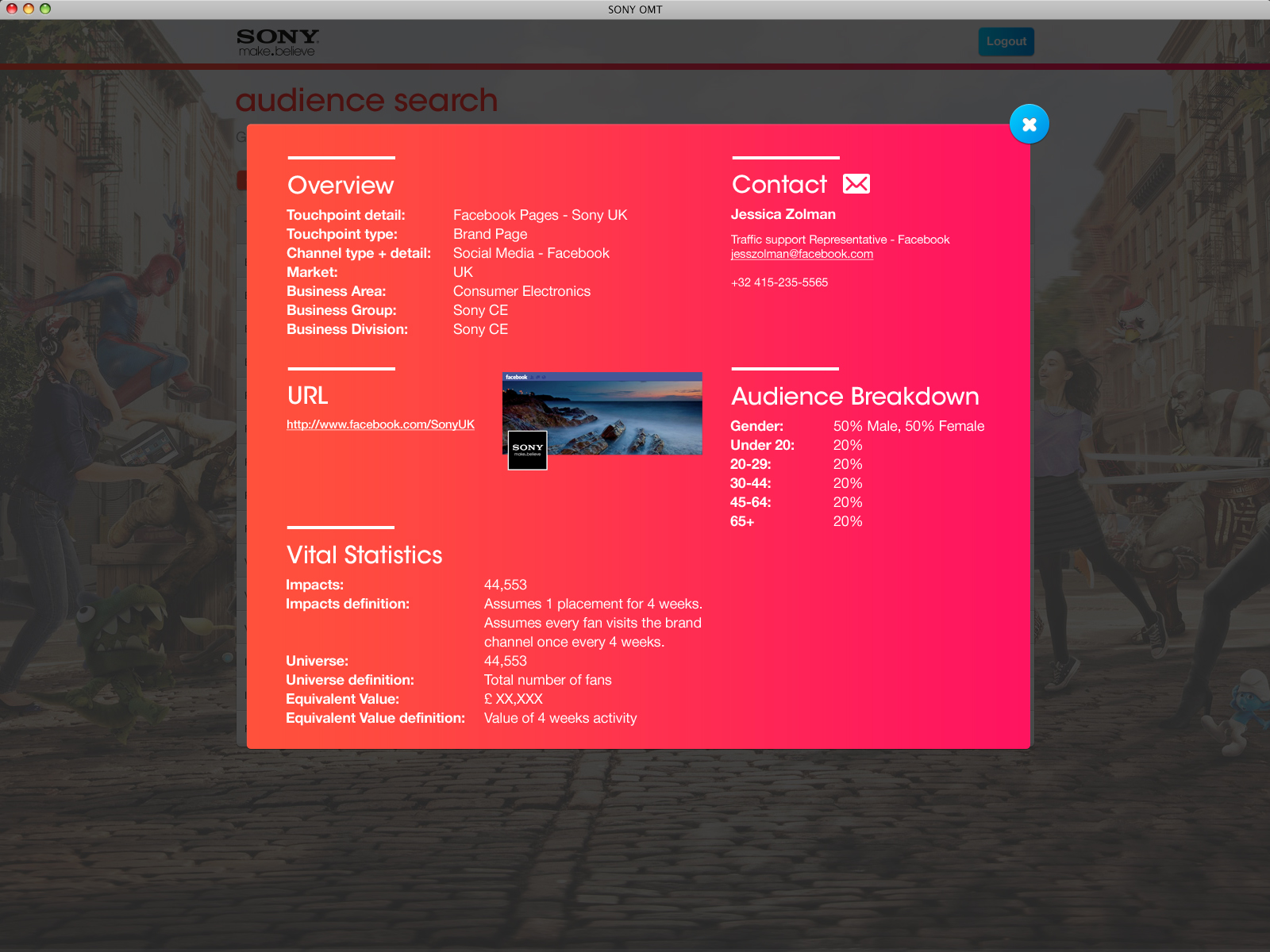 OMT_V1__0005_Results Detailed View.jpg