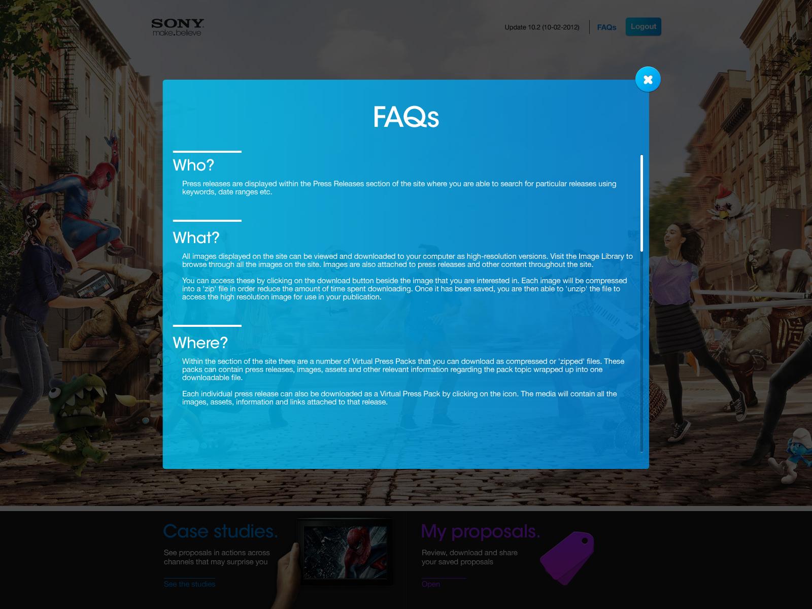 OMT_V1__0013_FAQs.jpg