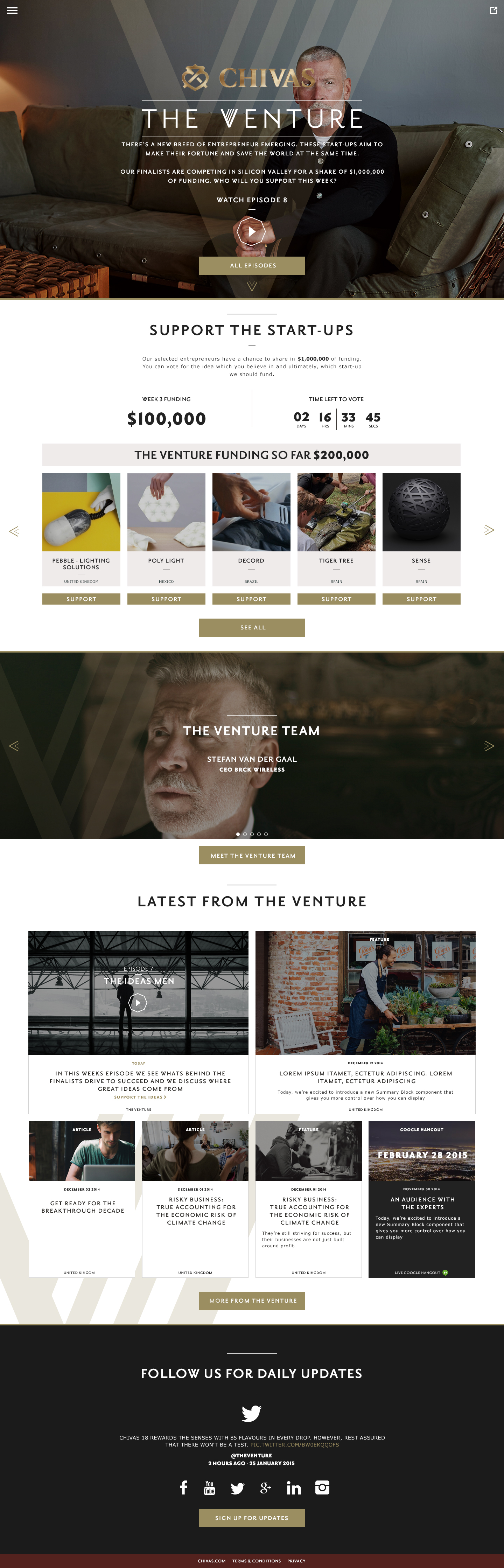 PHASE2_TheVenture_01_2_HOME_GLOBAL.jpg