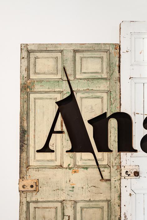 analog-folk-london-dhl-qjel-20.jpg