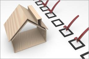 home_checklist2.jpg