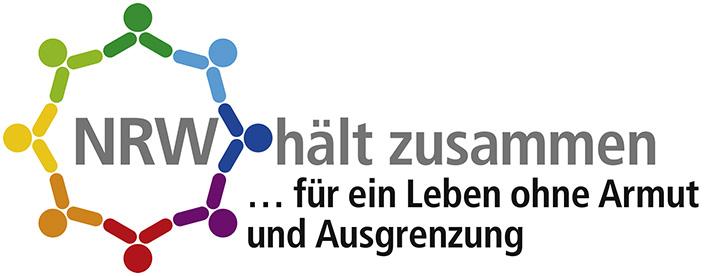 NRW-halt-zusammen_RGB_6cm.jpg