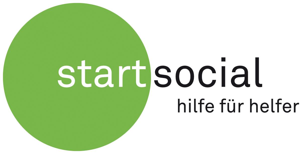 Logo_startsocial_rgb_300dpi.jpg
