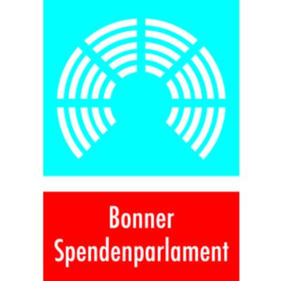fill_400x400_original_Logo_Spendenparlament_final_pfad.jpg