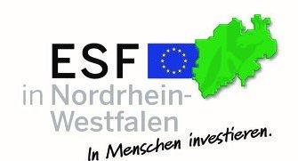 Screenshot ESF MAGS Logo.jpg