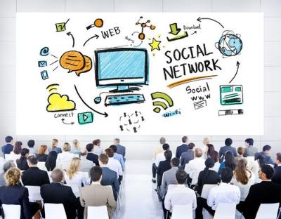 Opleiding+coaching+social+lemon.jpg