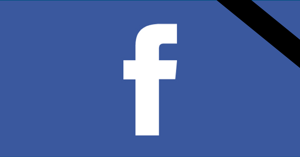 Facebook rouw.png