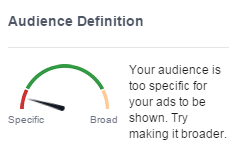 facebook-audience-specific.png