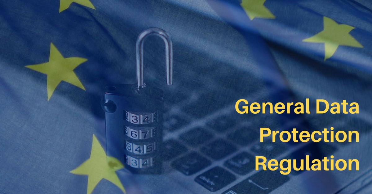 General Data Protection Regulation.png