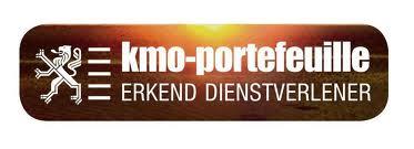 KMO porftefeuille logo.jpeg