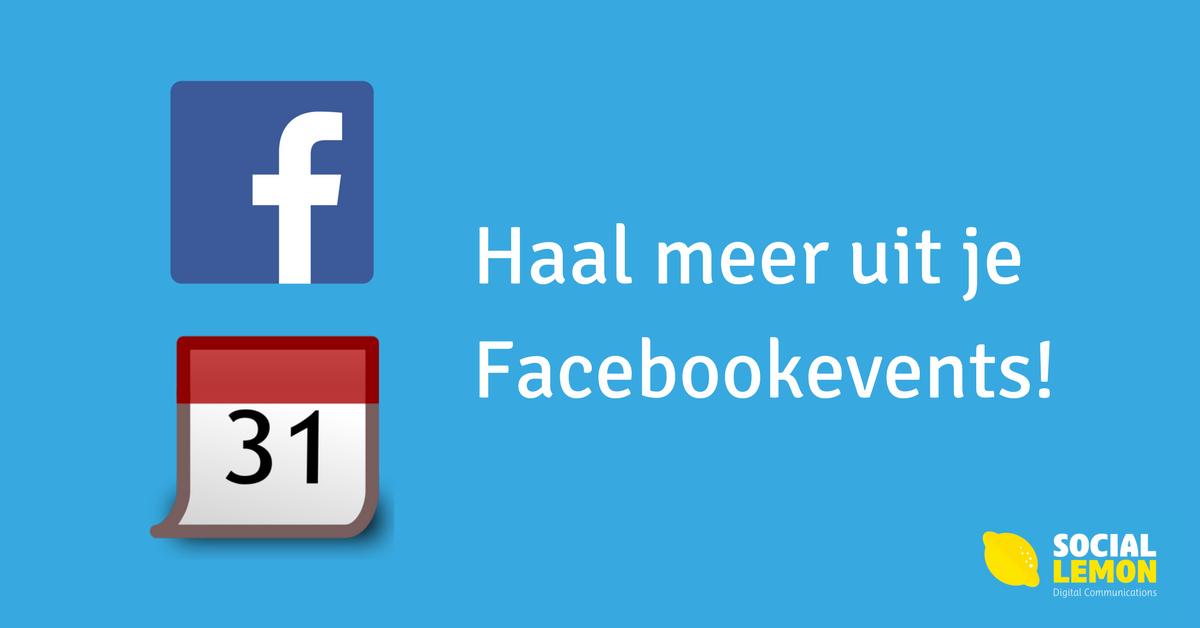 Haal meer uit je Facebookevents!.png