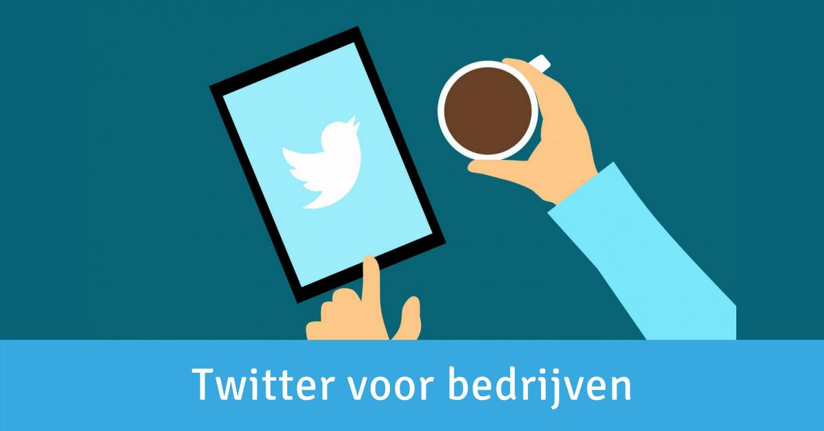 Twitter voor bedrijven.png