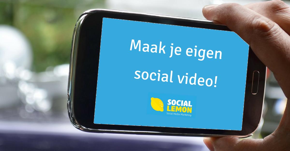 Maak je eigen social video.png