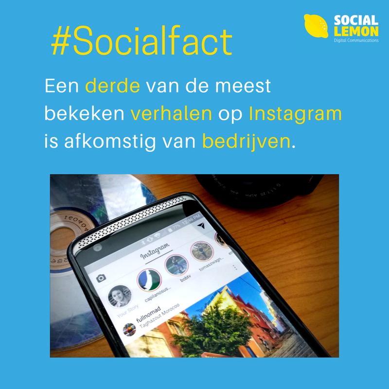 socialfact insta stories.png